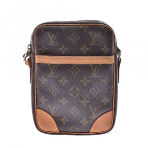 Louis Vuitton Dunouve