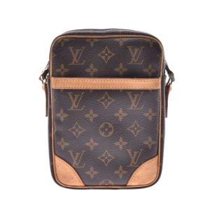 Louis Vuitton Dunouve