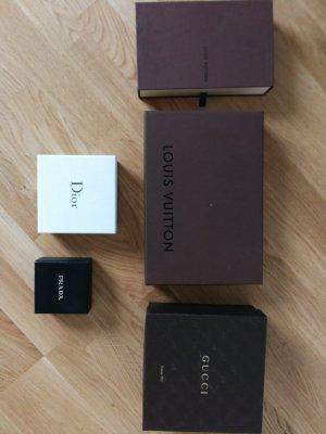 Louis Vuitton ect