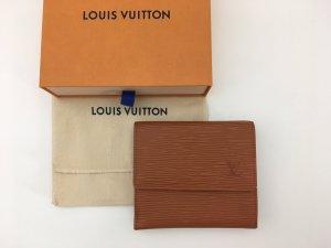 Louis Vuitton Elise Epi Cipango BESTZUSTAND