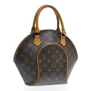 Louis Vuitton Ellipse PM
