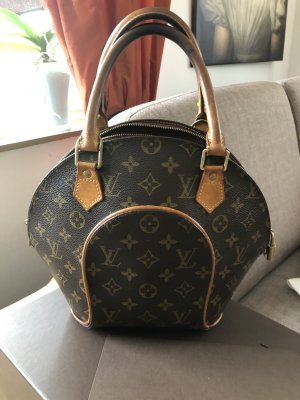Louis Vuitton Ellipse Vintage