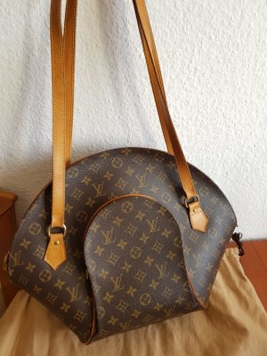 LOUIS VUITTON Ellispe Tasche Gm