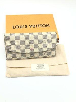 Louis Vuitton Emilie Geldbörse