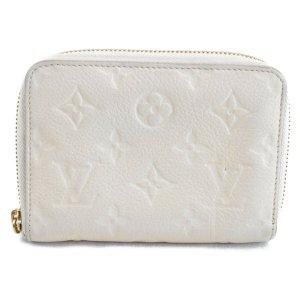 Louis Vuitton Empreinte Portefeiulle Scrett Compact