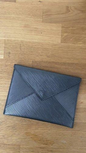 Louis Vuitton Envelop clutch