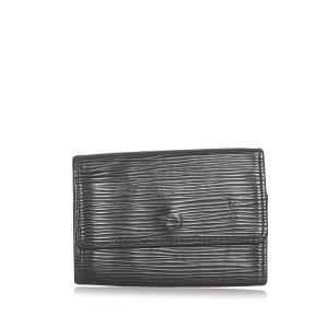 Louis Vuitton Epi 6 Key Holder