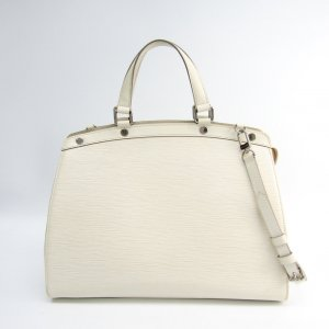 Louis Vuitton Epi Brea GM