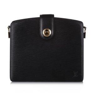 Louis Vuitton Epi Capucines