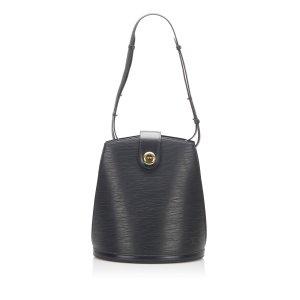 Louis Vuitton Epi Cluny