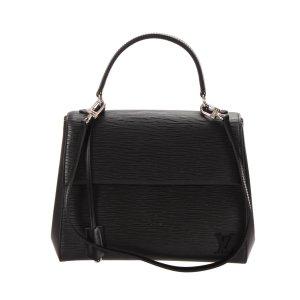 Louis Vuitton Epi Cluny BB