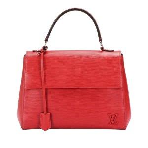 Louis Vuitton Epi Cluny MM