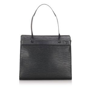 Louis Vuitton Epi Croisette PM