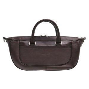 Louis Vuitton Epi Dhanura GM