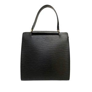 Louis Vuitton Epi Figari MM