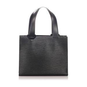 Louis Vuitton Epi Gemeaux