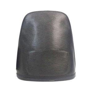 Louis Vuitton Epi Gobelins