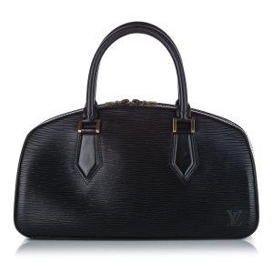 Louis Vuitton Epi Jasmin