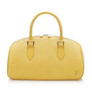 Louis Vuitton Epi Jasmine