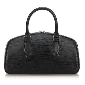 Louis Vuitton Epi Jasmine