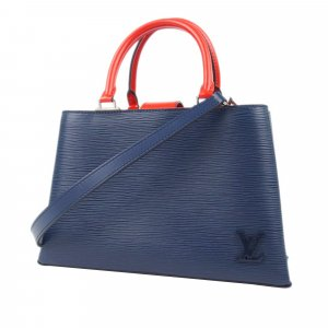 Louis Vuitton Epi Kleber PM
