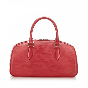 Louis Vuitton Epi Leather Jasmin