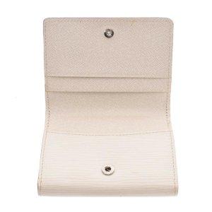 Louis Vuitton Epi Ludlow