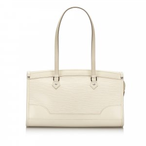 Louis Vuitton Epi Madeleine PM