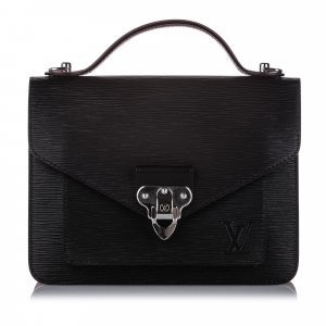 Louis Vuitton Epi Neo Monceau