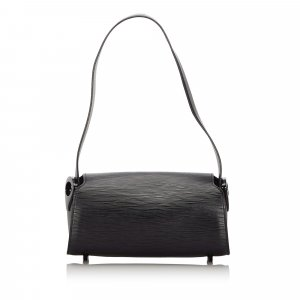 Louis Vuitton Epi Nocturne PM