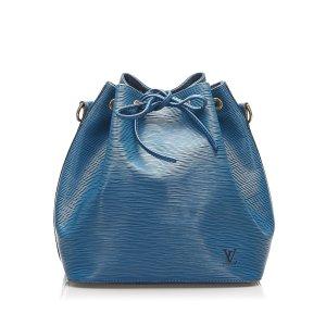 Louis Vuitton Epi Noe