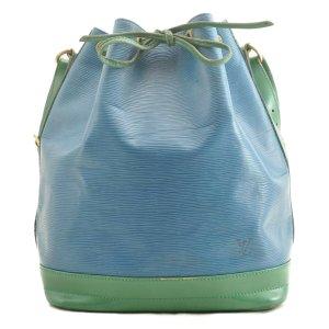 Louis Vuitton Epi Noe Bicolo