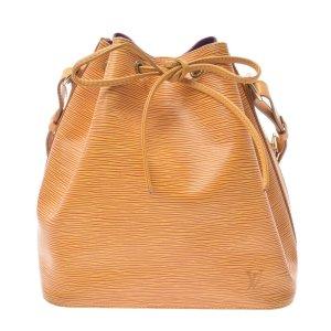 Louis Vuitton Epi Petit Noe