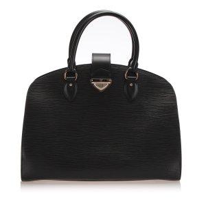 Louis Vuitton Epi Pont Neuf GM