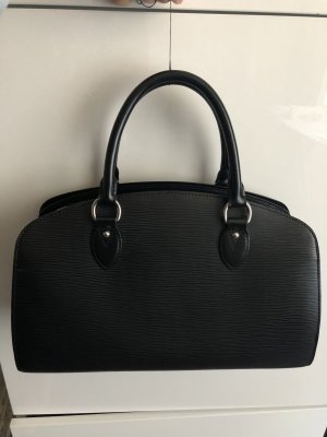 Louis Vuitton Handbag black