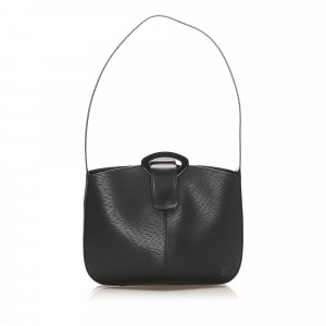Louis Vuitton Epi Reverie