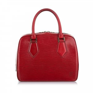 Louis Vuitton Epi Sablons