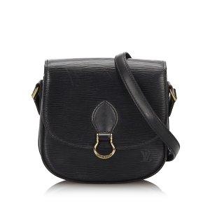Louis Vuitton Epi Saint Cloud