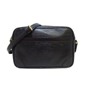 Louis Vuitton Epi Trocadero 24