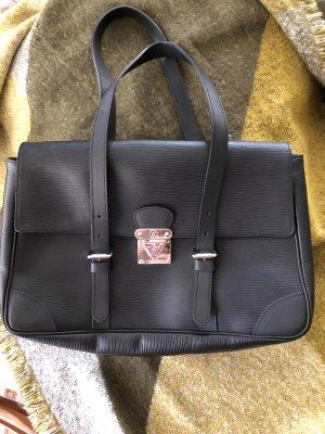 Louis Vuitton Epi Umhängetasche