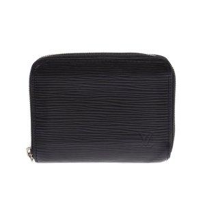 Louis Vuitton Epi zip around