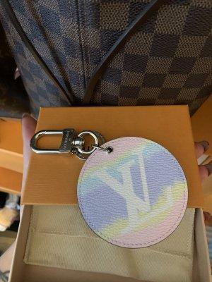 Louis Vuitton Escale Anhänger neu