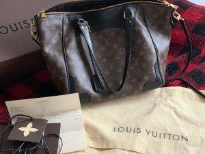 Louis Vuitton ESTRELA NM
