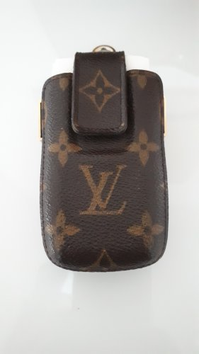 LOUIS VUITTON Etui