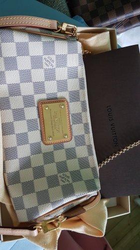 Louis Vuitton Eva ❤❤