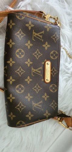 Louis Vuitton Eva Monogram Pochette