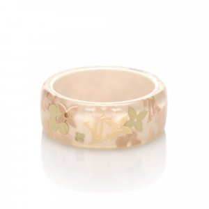 Louis Vuitton Farandole Bangle