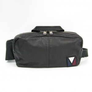 Louis Vuitton Fast V Line Bag