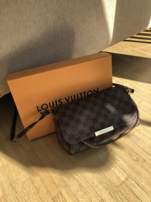 Louis Vuitton Torba na ramię Wielokolorowy