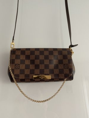 Louis Vuitton Favorti pm